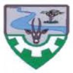 Lephalale College