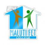 Maluti College