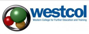 Westcol College