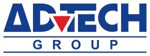 AdvTech Group