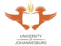 UJ Student society elected as SAICE chapter 1 SA Study University, FET and Bursary Information South Africa