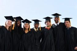 FET Colleges