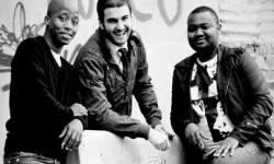 Mi Casa to close Diversity Month at NMMU