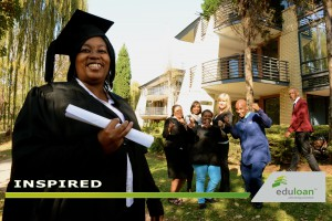 Dream about a tertiary education