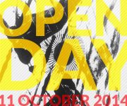 Red & Yellow Open Day 2014 1 SA Study University, FET and Bursary Information South Africa