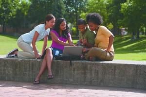 Eduloan students | Bachelor in Social Science