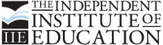 lndependent Institute of Education (IIE)