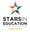 Stars in Education Teachers Awards