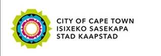 Bursaries for full-time studies offered to students in Cape Metropolitan area 1 SA Study University, FET and Bursary Information South Africa