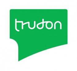 Trudon Bursary