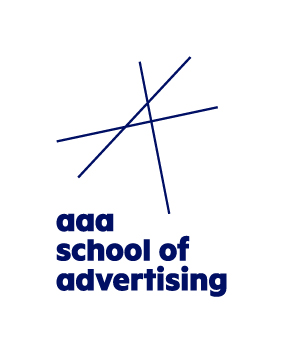 AAA School of Advertising, BA Degree