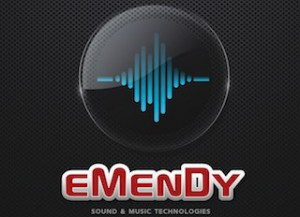 EMENDY sSound & Music Technology College