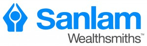 Sanlam | SAstudy.co.za
