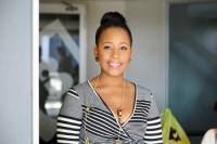 Importance of youth entrepreneurship by Tsepiso Makhubedu