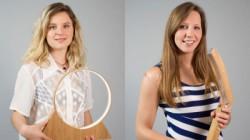 Eskom Eskom Energy Efficient Student Lighting Competition