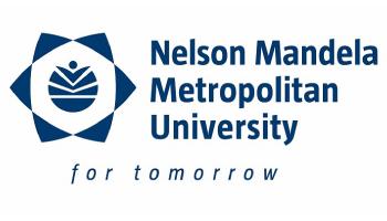Nelson Mandela Metropolitan University | SAstudy.co.za | NMMU