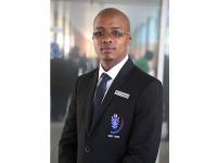 Vaal University of Technology SRC president, SAstudy.co.za