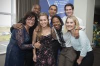 Nelson Mandela Metropolitan University | NMMU | SAstudy.co.za