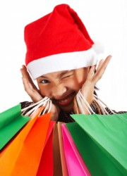 Festive Season budgeting tips