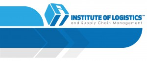 Institute of Logistics and Supply Chain Management