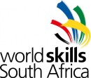 Worldskills South Africa