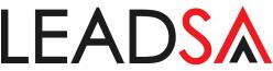 Lead SA
