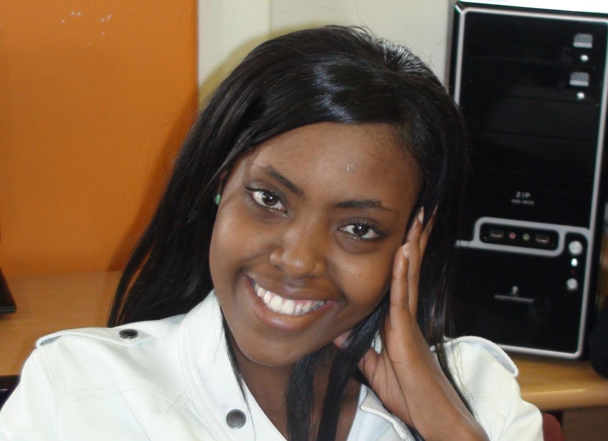 Ndalo Hlatshwayo Award