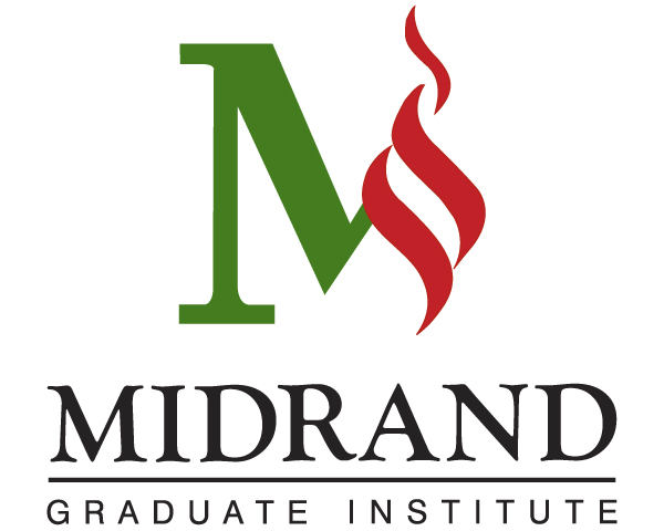 Midrand Graduate Institution