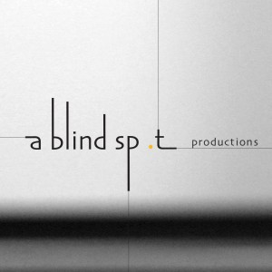 A Blind Spot Productions