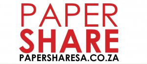 Paper Share