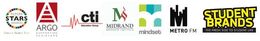SA Study Sponsors