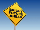 Grab Your Bright Future, it's Just One Entry Away