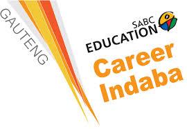 Career indaba 2
