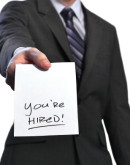 Improve-your-chances-of-getting-hired