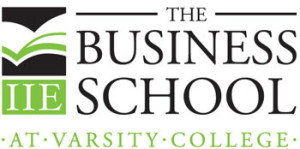 Varsity College Business School