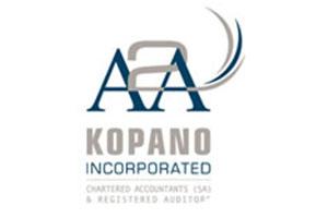 A2A Kopano Inc