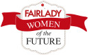POPULAR GLOSSY MAGAZINE FAIRLADY, IN PARTNERSHIP WITH SANTAM, LAUNCHES ITS FAIRLADY WOMEN OF THE FUTURE AWARDS – ENTRIES NOW OPEN, WITH TOP PRIZES TO BE WON.