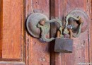 Locksmithing one of the world's oldest professions
