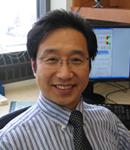 Prof. Jae-Hyuk Yu