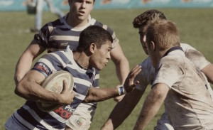 SACS sink Wynberg to claim Triple Crown