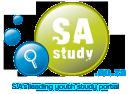 www.sastudy.co.za