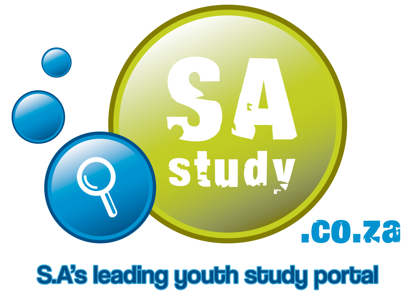 Sitemap sa studysa study fandeluxe Image collections