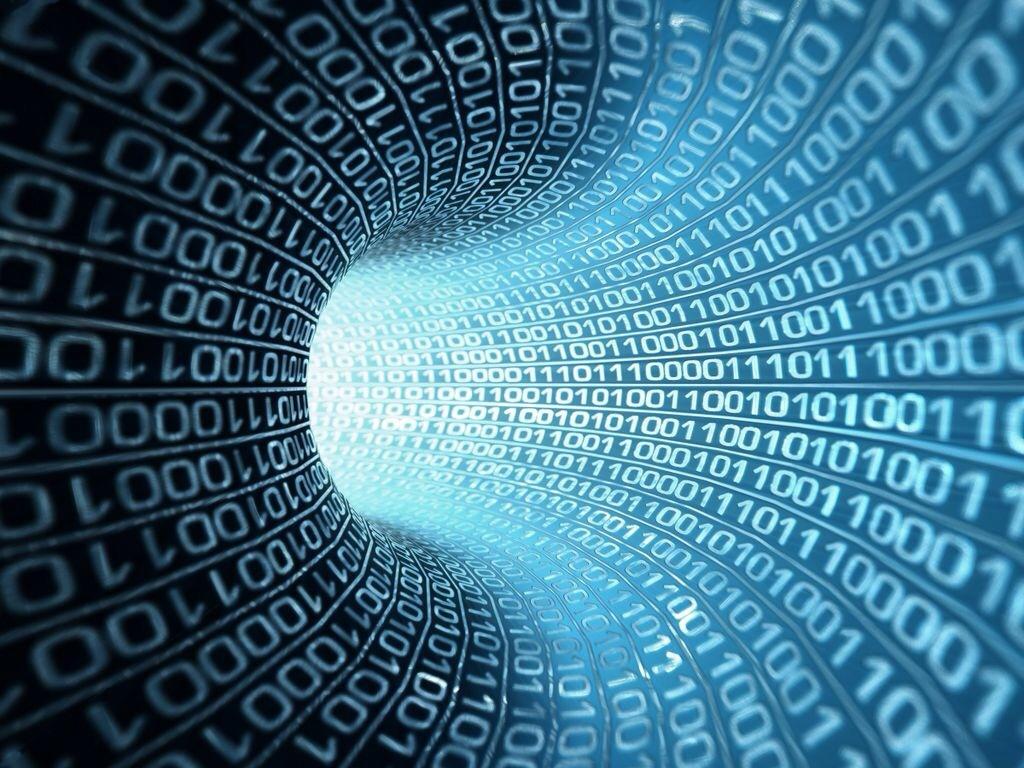 Are there too many computer science graduates already?SA Study