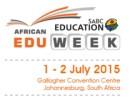 African EduWeek