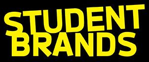www.studentbrands.co.za