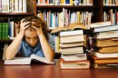 HOW TO MAKE A SUCCESS OF YOUR STUDIES… AS AN ADULT