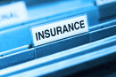 Insurance for twenty-somethings