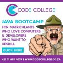 Java bootcamp Matriculant Gets Programming Job Before Certification Exams