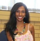 Profile: Dr Ureshnie Govender Combining Research and Management Skills in the Fight Against HIV/AIDS