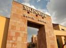 Monash SA